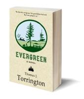 3D-Evergreen