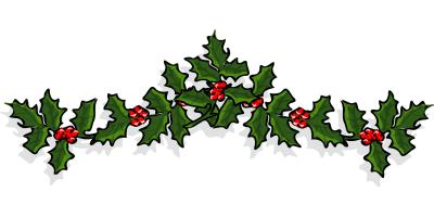 ChristmasHeader
