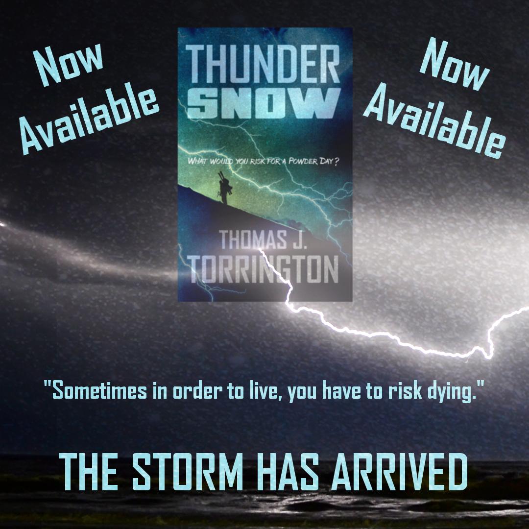 thundersnowteaser4