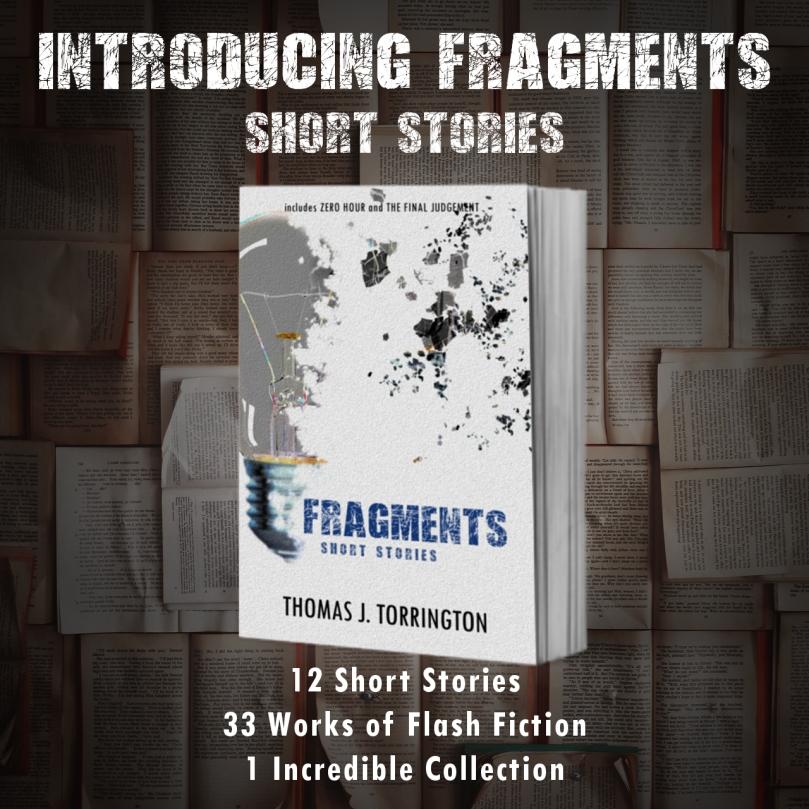 FragmentsPoster1
